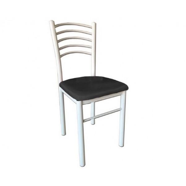 Καρέκλα 1371
