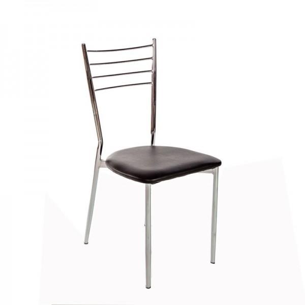 Καρέκλα 606-14-012