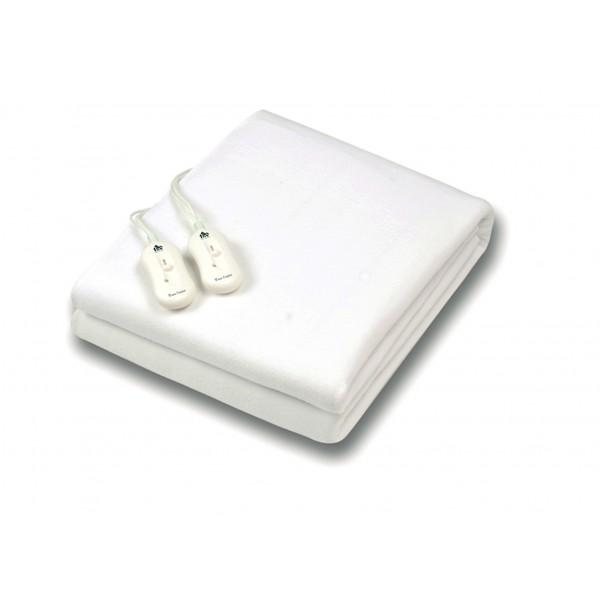 Ηλεκτρική Διπλή κουβέρτα