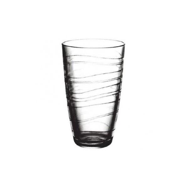 Σετ 3τεμ Ποτήρι Μεγάλο Νερού