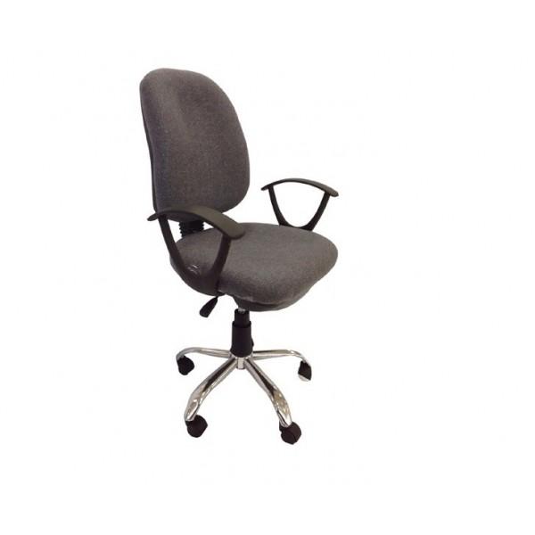 Καρέκλα γραφείου Διευθυντή 1152