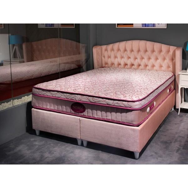 Κρεβάτι Nobel
