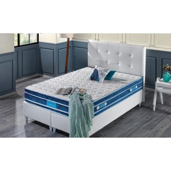 Κρεβάτι Otantik