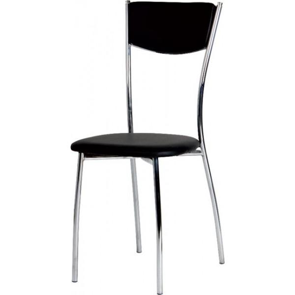 Καρέκλα 425574