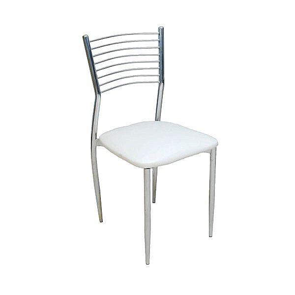 Καρέκλα Vivian