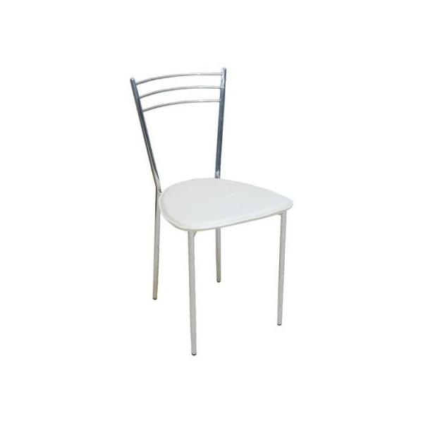 Καρέκλα Valetta