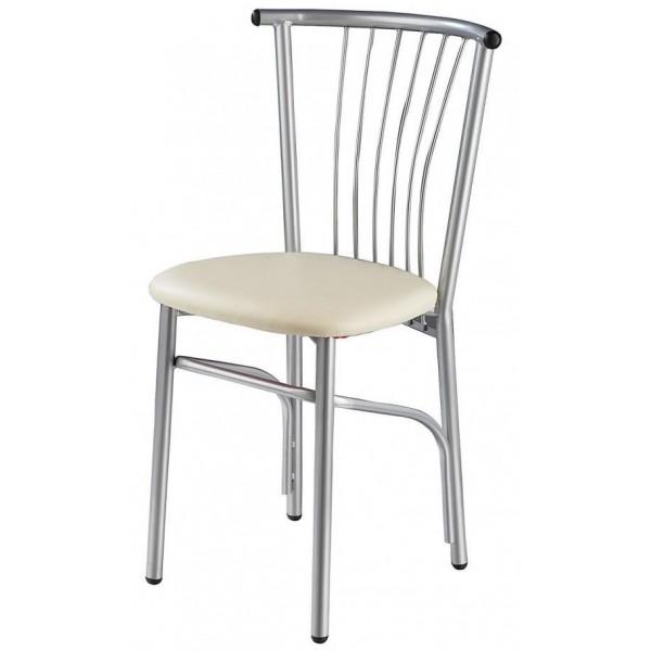 Καρέκλα Ventalia