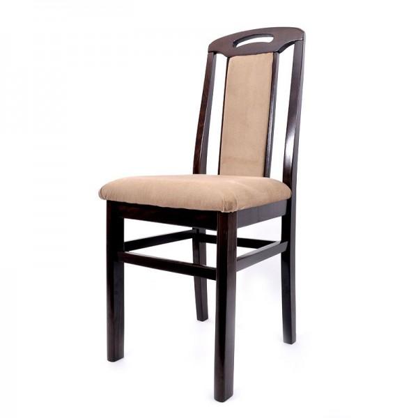 Καρέκλα 839-24-006 Klassik