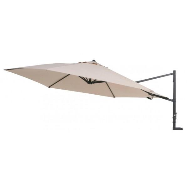 Ομπρέλα Φ3μ Τοίχου