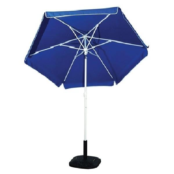 Ομπρέλα Φ2μ.
