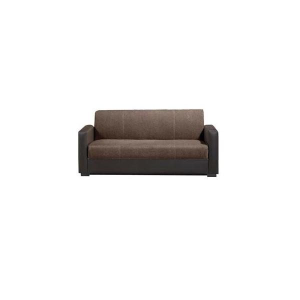 Καναπές 3θεσιος Casual