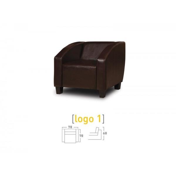 Καναπές Logo1