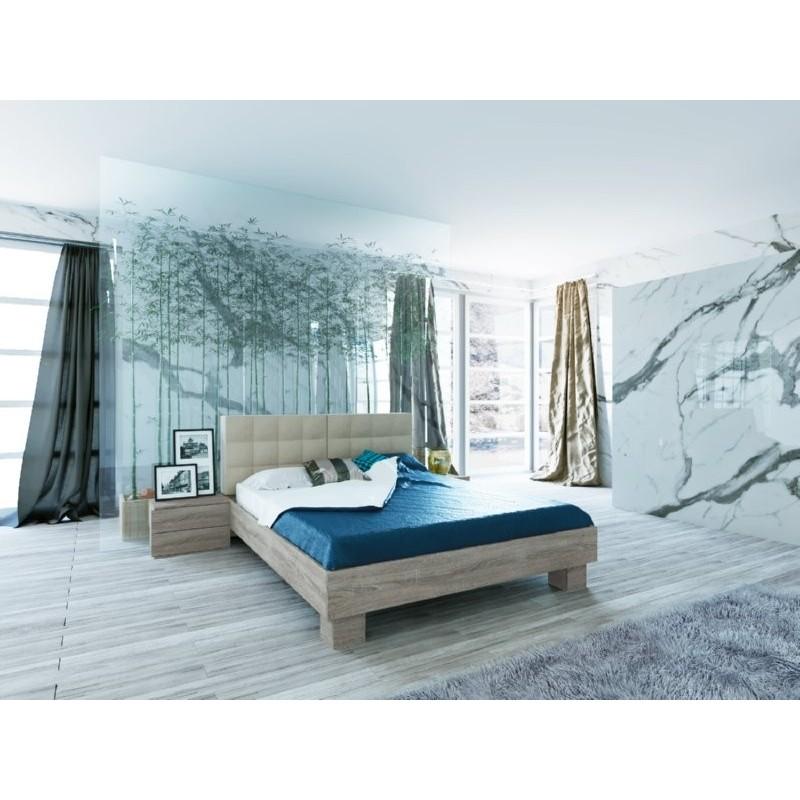 Κρεβάτι Future Sonoma