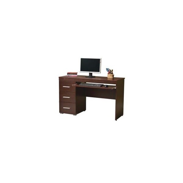 Γραφείο 1439 Wenge