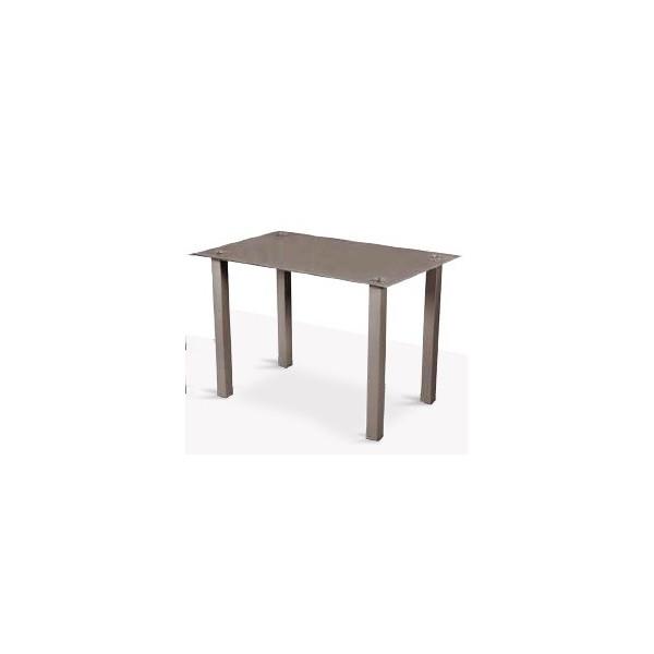 Τραπέζι Edison Latte