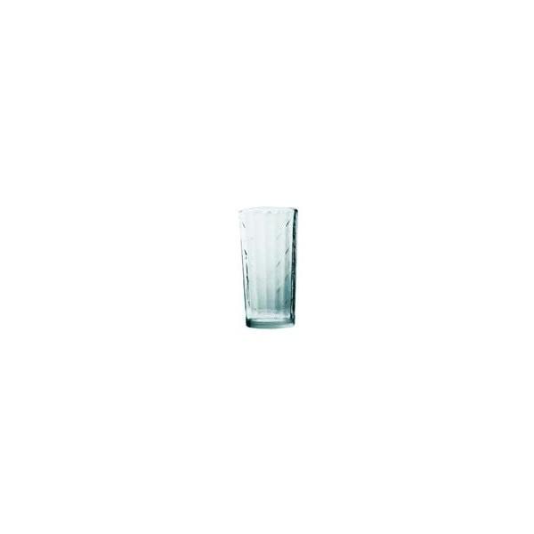 Σετ 6τεμ Ποτήρι Νερού