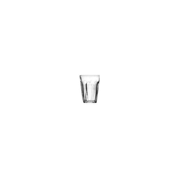 Σετ 6τεμ Ποτήρι Κρασιού