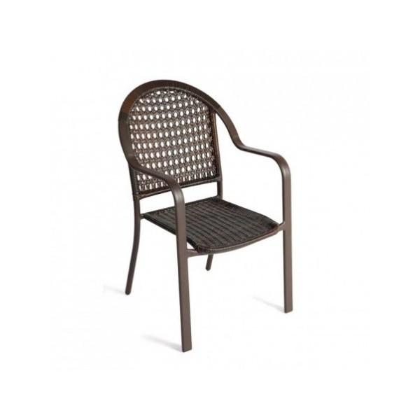 Νάξος Πολυθρόνα 410-13-102