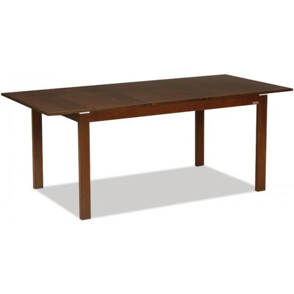 Τραπέζι Trestino