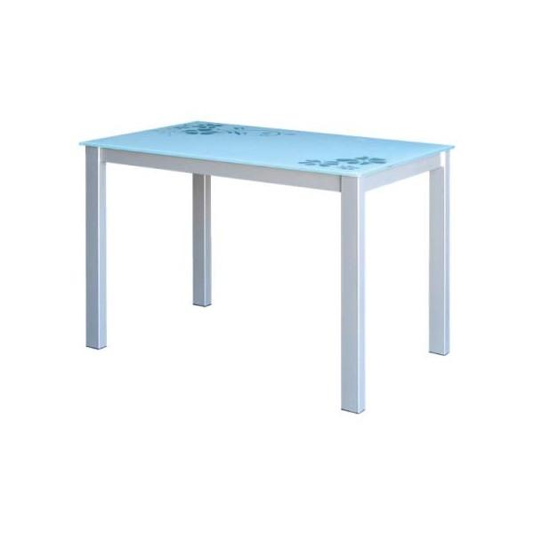 Τραπέζι Gordon