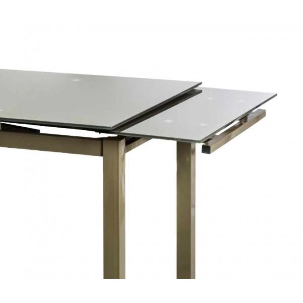 Τραπέζι SPACY