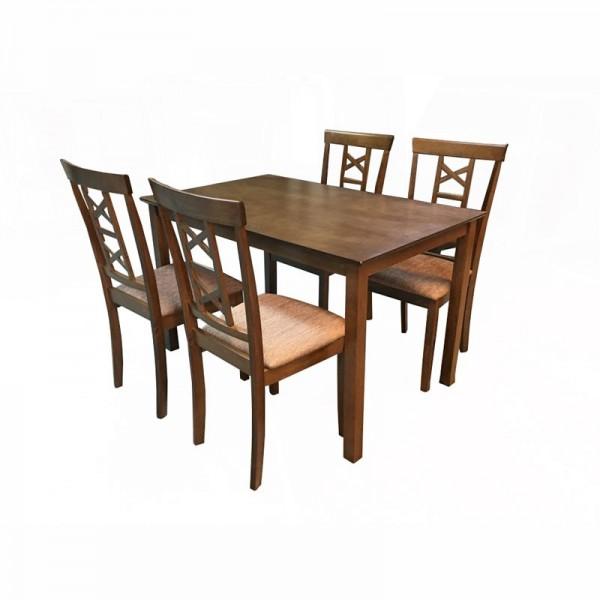 Τραπέζι 927-16-013