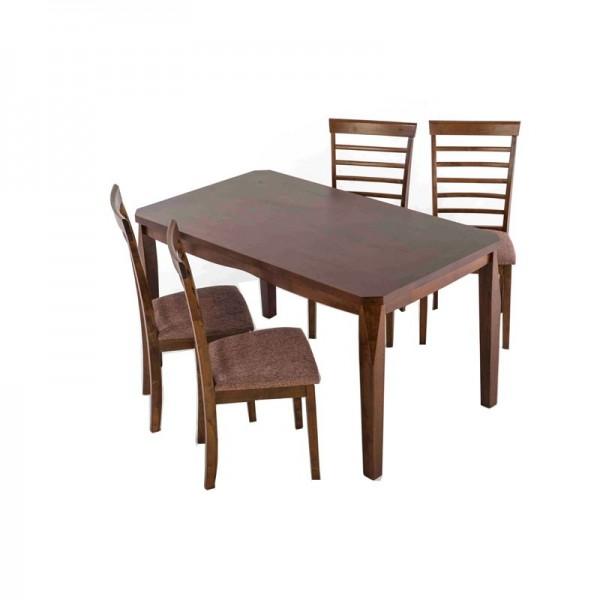 Τραπέζι 927-26-027