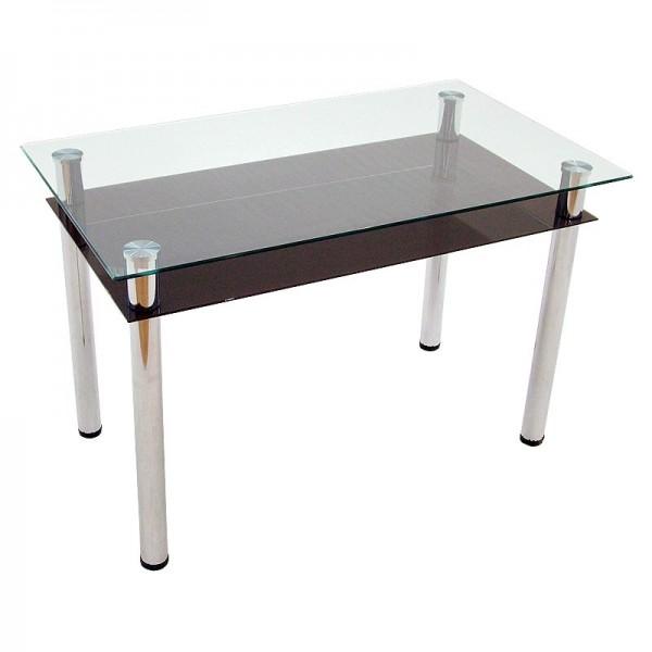 Τραπέζι 837-26-041
