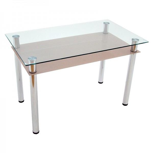 Τραπέζι  837-26-040