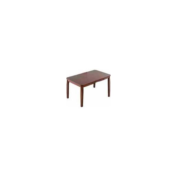 Τραπέζι 927-26-029
