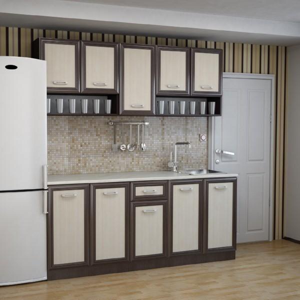 Κουζίνα City 159