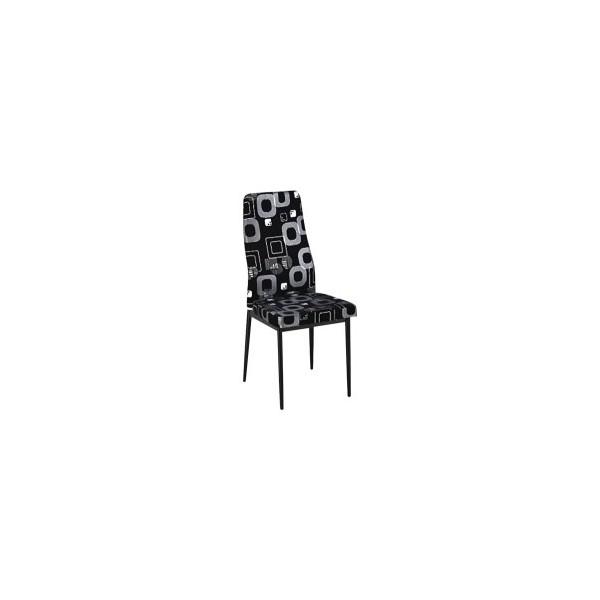 Καρέκλα Jasmin
