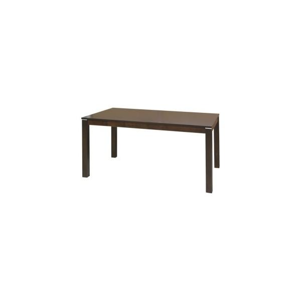 Τραπέζι Regal