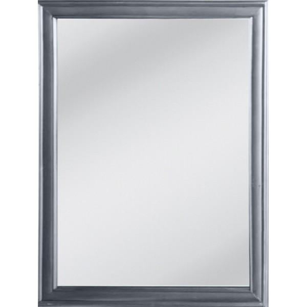 Καθρέπτης Fresh 1