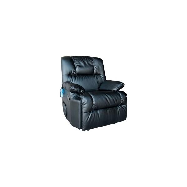 Πολυθρόνα Massage