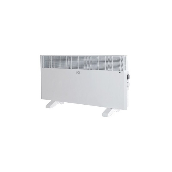 Θερμοπομπός πάνελ 2000W IQ HT-1488