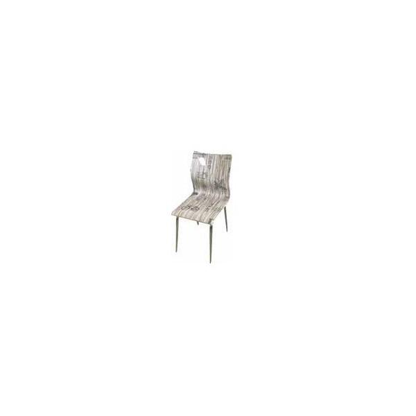 Καρέκλα 1692 μπέζ