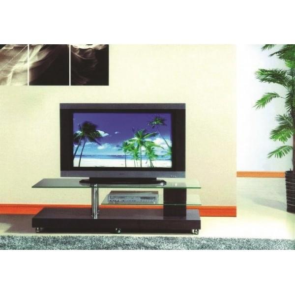 Έπιπλο TV Palermo