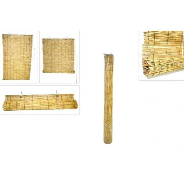 Κουρτίνα Bamboo
